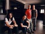 """Крис Корнелл пожелал Audioslave """"всего наилучшего"""""""