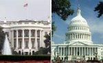 Сенатор предупреждает об опасности конституционного кризиса в США