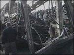 Стрельба и взрыв в иранском Захедане