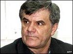 Сербу дали 34 года за бесчеловечность в Боснии