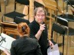Гергиев повышает качество оркестров