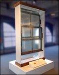 """Продано окно, из которого """"стреляли в Кеннеди"""""""