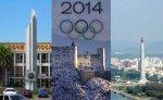 Комиссия МОК оценит шансы Сочи на зимнюю Олимпиаду-2014