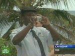 Дом фотомодели стал приманкой для туристов