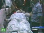 Террористы ударили по общественным местам