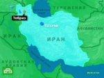 ДТП унесло жизнь российского паломника