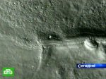 В НАСА узнали правду о марсианских реках