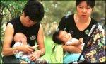 Женщины Китая разучились рожать самостоятельно