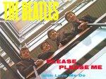 Уникальные фотографии The Beatles отправились в мусор