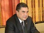 Бердымухаммедов оставил туркменскому МИДу прежнего руководителя