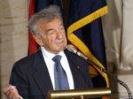 Полиция задержала обидчика нобелевского лауреата