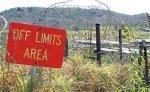 Докладчику ПАСЕ отказано во въезде в США и посещении тюрьмы Гуантанамо