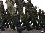 На Украине и в Белоруссии откажутся от портянок
