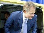 Тони Блэр напишет письма полутора миллионам британцев