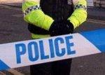 В Великобритании арестовали второго подозреваемого по делу о взрывах писем