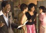 """Голливуд недоволен малым количеством чернокожих номинантов на премию """"Оскар"""""""