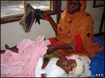 Артобстрелы в столице Сомали: есть погибшие