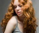 Наращенные волосы: плюсы и минусы