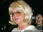 """""""Волосы Бритни"""" предлагают купить за $1 млн."""