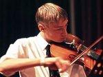 II международный конкурс скрипачей пройдет в Московской консерватории