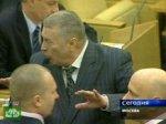 Депутаты задумались о льготниках и своевременных зарплатах