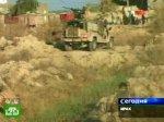 Блэр составил график вывода войск из Ирака