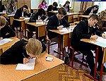 Российские школьники рискуют остаться без аттестатов