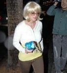Бритни Спирс решила пройти курс реабилитации