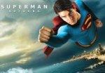 """""""Возвращение Супермена"""" лидирует по количеству номинаций на Saturn Awards"""