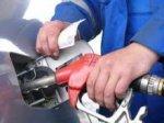 Беларусь планирует повысить пошлину на транзит российских нефтепродуктов