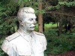 Поклонника советских памятников наградили за прославление Литвы