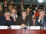 Общественная палата раскрыла масштабы коррупции в России