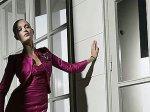 Дом моды Armani не продается