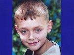 Ростовская милиция разыскивает 11-летнего мальчика