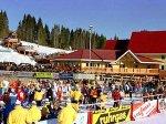 На Олимпиаде в Сочи может быть побит рекорд по количеству зрителей