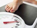 Британские женщины оказались самыми толстыми в Европе