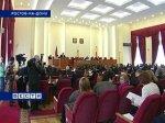 Почти два миллиарда рублей направят на ремонт и строительство дорог в Ростовской области
