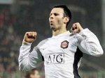 """Спорный гол """"Манчестер Юнайтед"""" спровоцировал скандал"""