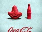 Coca-cola вложит в Россию три миллиарда долларов