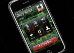 Apple и Cisco пришли к взаимовыгодному соглашению относительно брэнда iPhone