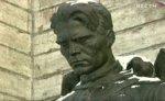 Президент Эстонии наложил вето на закон о сносе памятников