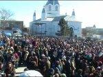 Белая Калитва. Видео Панорама от 22.02.07 (видео)