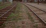 При аварии поезда в Англии погиб один человек, свыше 60 ранены