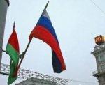 Беларусь и Россия вряд ли смогут подписать торгово-экономическое соглашение до марта