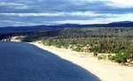 На пляже таиландского курорта Паттая убиты две российские туристки