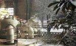 В Сочи полностью восстановлена подача тепла в жилые дома