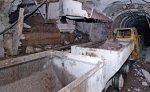 Обрушение шахты в Кузбассе произошло от взрыва метана, заявил Тулеев