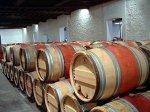 Минфин защитил импортеров вин от таможенников