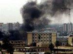 В Ираке совершено покушение на одного из шиитских лидеров