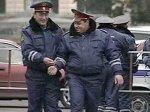 Абхазия стягивает в Гальский район дополнительные силы милиции